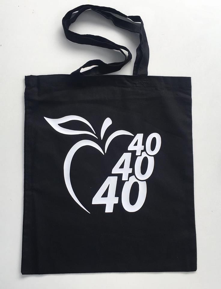 404040 tote bag